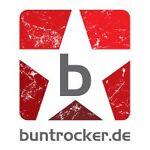 buntrocker