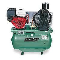 Diesel Compressor Repair Service All Makes 780-710-3353 @ M-1
