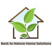 The BEST All Natural Cleaner - Call for a FREE Estimate!