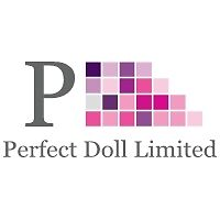 Perfect Doll Limited