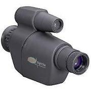 Used ATN Night Vision