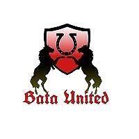 Sunday league football team