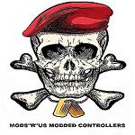 modsruscontrollermods