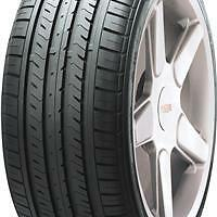 "Maxxis MA511 215/60R16"" 235/45R17""  New Tyres FItted & Balanced Pooraka Salisbury Area Preview"