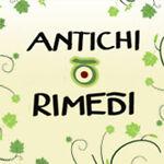 ANTICHI RIMEDI