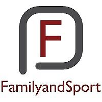 FamilyandSport