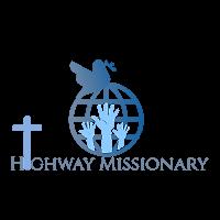 Highway Missionary Inc.