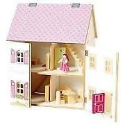 Dolls House Furniture Kits