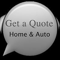 CHEAP AUTO INSURANCE. CALL FOR A FREE & FAST QUOTE @647-771-3040