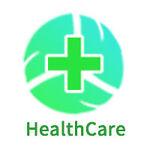 HealthCareUnion