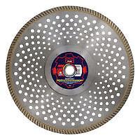 DURO 300DPCM-T PLUS 300mm DIAMOND BLADE STIHL SAW