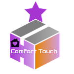 Comforttouch