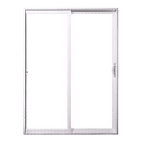 Looking for used free patio doors