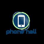 Phone Hall