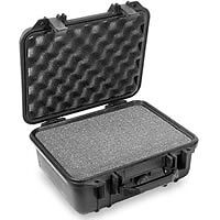 Pelican 1400 Case Black w/Foam