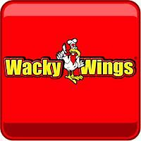 Eat FREE at a Sault Ste. Marie Wacky Wings!