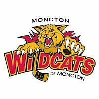 Birthday Package with the Moncton Wildcats