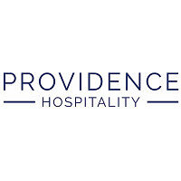 Receptionist and General Assistants - Providence Hospitality