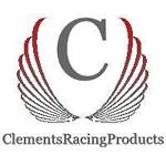 clements racing products