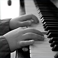 Kim Engen Piano Studio - One Saturday afternoon opening