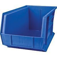 KLETON Plastic Bins