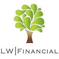 EXPERIENCED and TRAINED Bookkeepers Available!