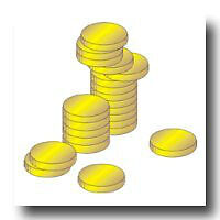 Wanting To Buy Business In Winnipeg.  With Or Without Property.