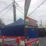 Market stall for sale 2 days work/week GOLD COAST Surfers Paradise Gold Coast City Preview