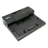 Docking Station Dell Pro1X & Dell Pro2X   Excellent condition