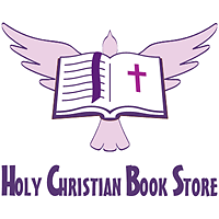 HOLY CHRISTIAN BOOK STORE