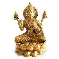 LADY INDIAN ASTROLOGER AND PSYCHIC - 647 525 5051