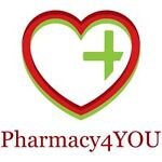 AustraliaPharmacy4YOU