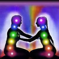 Group Psychic Readings at Your Place