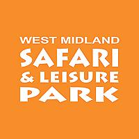 West Midland Safari Park Zoo