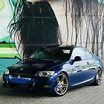 Can335i