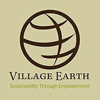 Village Earth: CSVBD