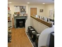 A Soutar Stove Installations Wood burning and Multifuel Stove Showroom 44-46 Brechin rd Forfar