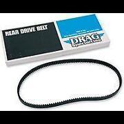 Buell Blast Belt