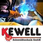 kewell-schweisstechnik