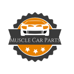 Discount Muscle Car Parts