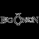 Big Onion