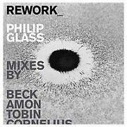 Philip Glass LP
