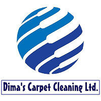 Carpet cleaning, upholstery cleaning, Tile & Grout Cleaning!!!