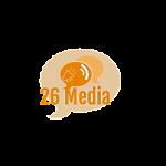 26media