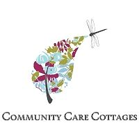 Immediate Openings in Beautiful, Private Long Term Care Home