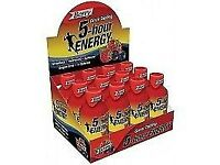 5-Hour Energy (11x) Berry