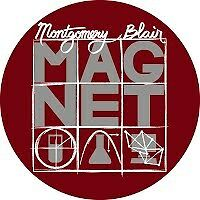 Montgomery Blair High School Magnet Foundation, Inc.
