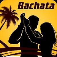 FREE DANCE COURSE: Online 1-1 Bachata Latin Dance