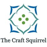 The Craft Squirrel
