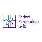 Perfect Personalised Gifts